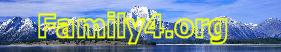 Family4.org Logo